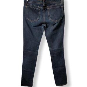 🏖4/$25 J Brand Straight Leg Jeans